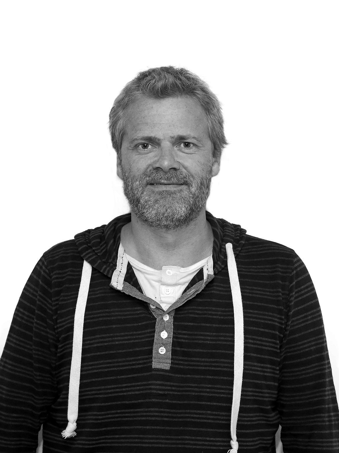 Daniel Knobloch