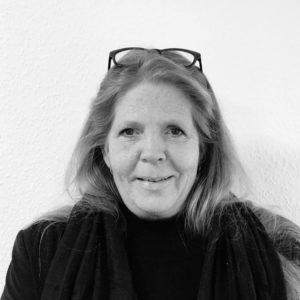Else-Marie Christensen