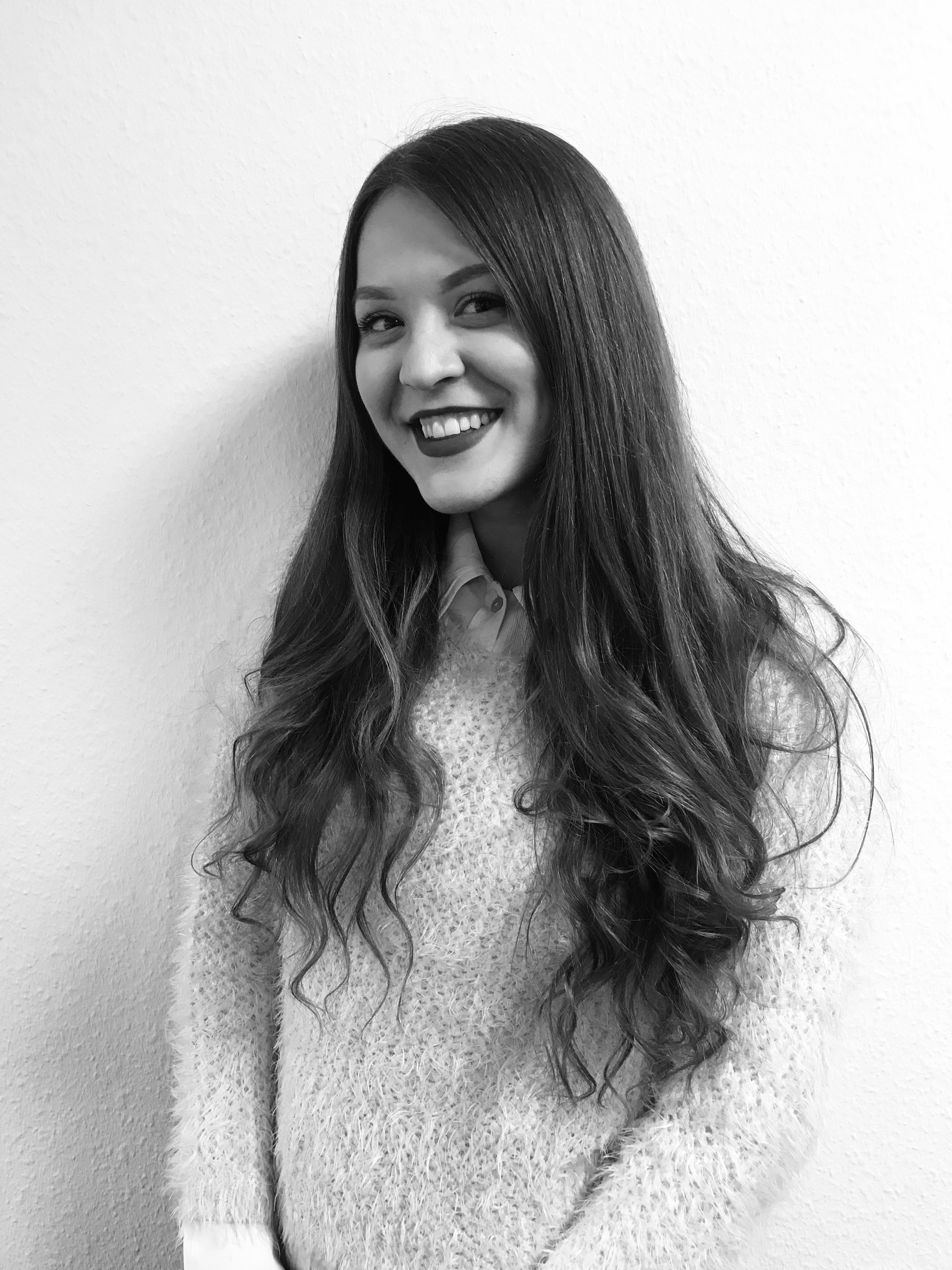 Kateryna Kysil