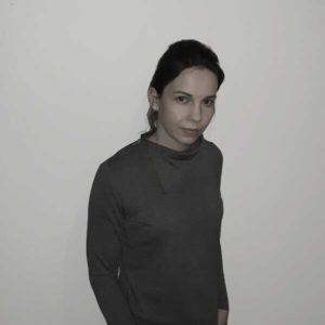 Agnieszka Welc