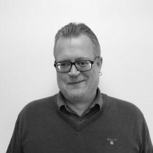 Søren Frantzen