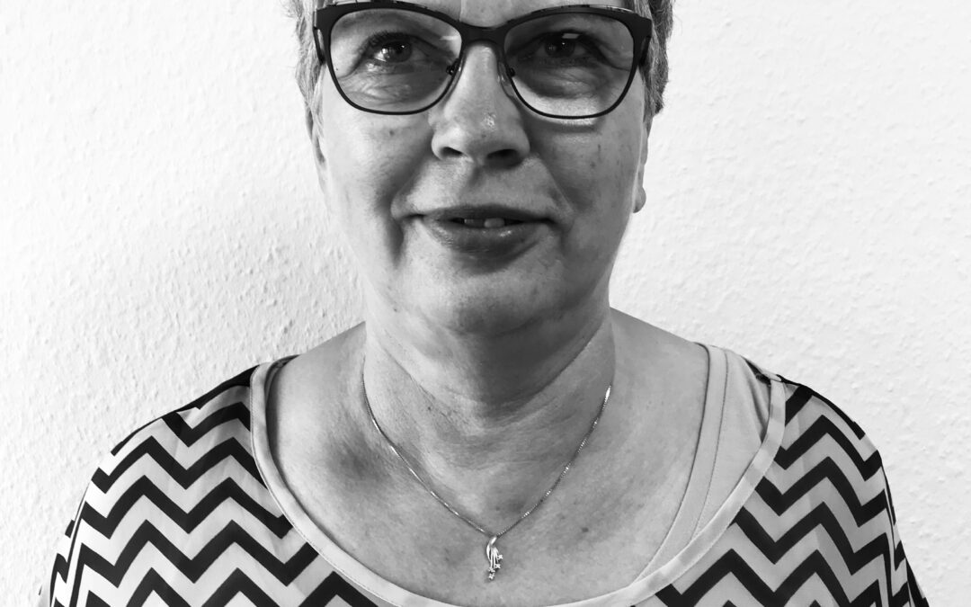 Yolande Urvoy